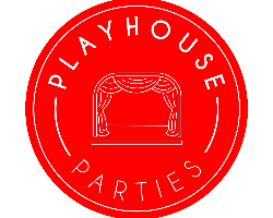 Playhouse Parties
