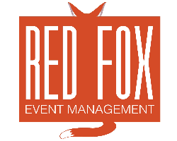 Red Fox Event Management