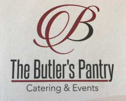 The Butlers Pantry (Derby) Ltd