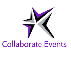 Collaborate Events