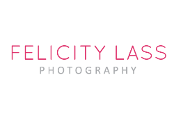 Felicity Lass Photography