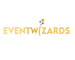 Event Wizards