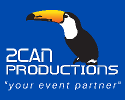2Can Productions Limited