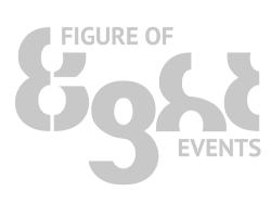 Figure of Eight Events Ltd