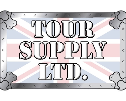 Tour Supply Ltd