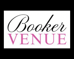 Booker Venue LTD