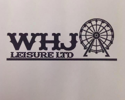 Whj leisure limited