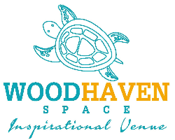Woodhaven Space Inspirational Venue