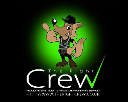 The Right Crew Limited
