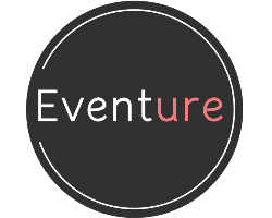 Eventure Experiences Ltd