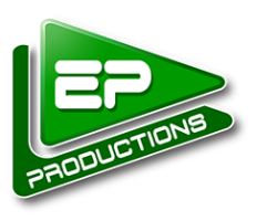 Extendedplayproductions