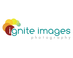 Ignite Images