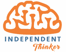The Independent Thinker