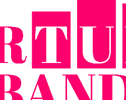 Fortune Band
