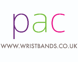 PAC WRISTBANDS