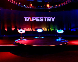 Tapestry Events