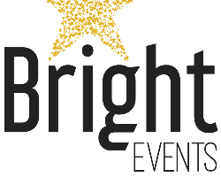 Bright Events Ltd