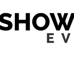 Show Time Events Group Ltd