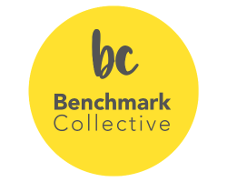 Benchmark Collective
