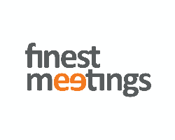 Finest Meetings