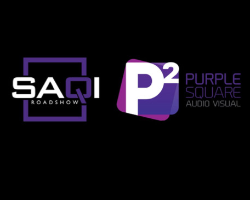 Purple Square Audio Visual ltd