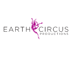 Earth Circus Productions Inc.
