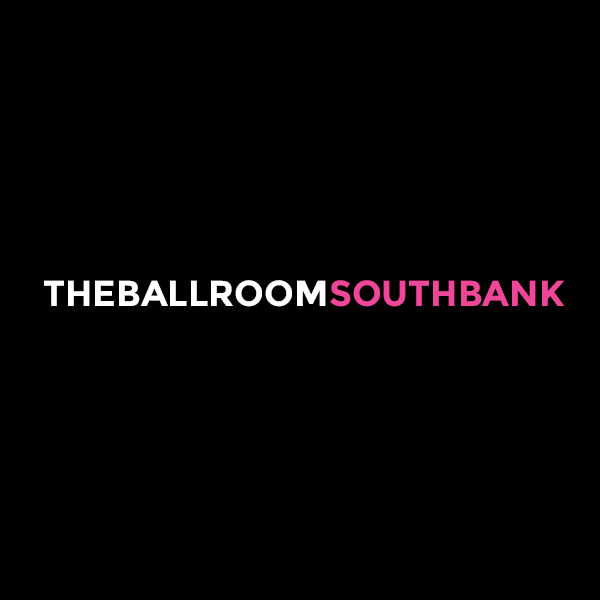 The Ballroom South Bank