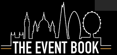 The Event Book