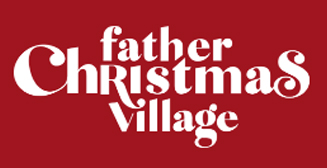 Father Christmas Village