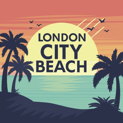 London City Beach
